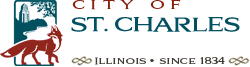 st charles_logo