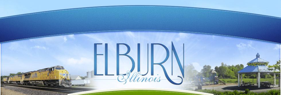 Towing Elburn Illinois